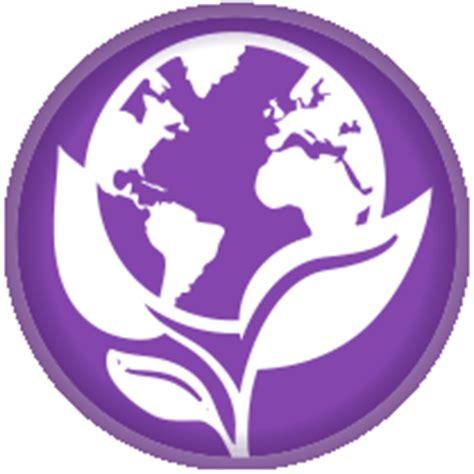 purple hibiscus criticism